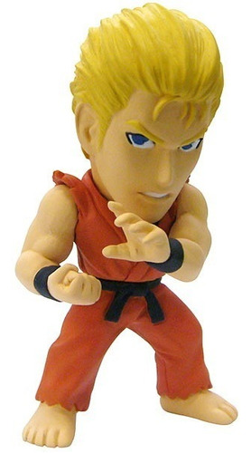 king of fighters xiii kof personaje ryo sakazaki snk geek