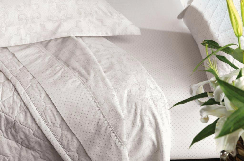 Sabanas importadas karsten brasil king size for Sabanas para cama king size