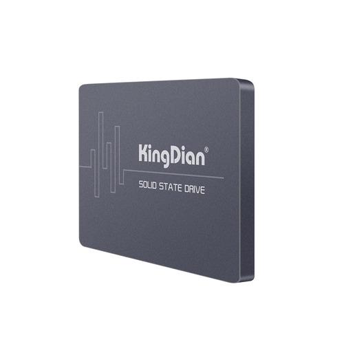 kingdian porttil ssd sata3 interface s400 120 gb internal