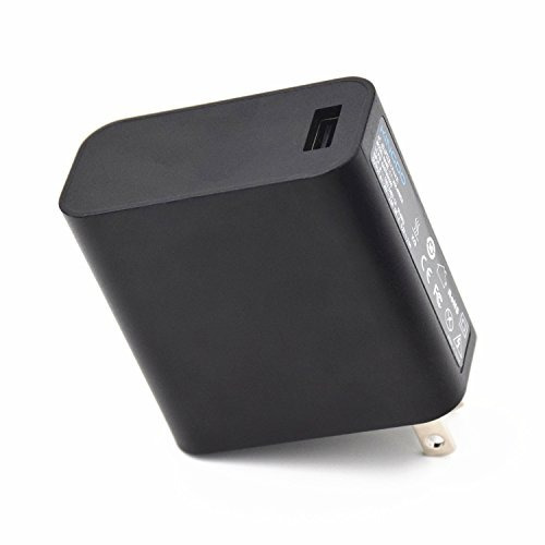kingdo yoga power supply adapter cargador 40w 20v 2a o 5....