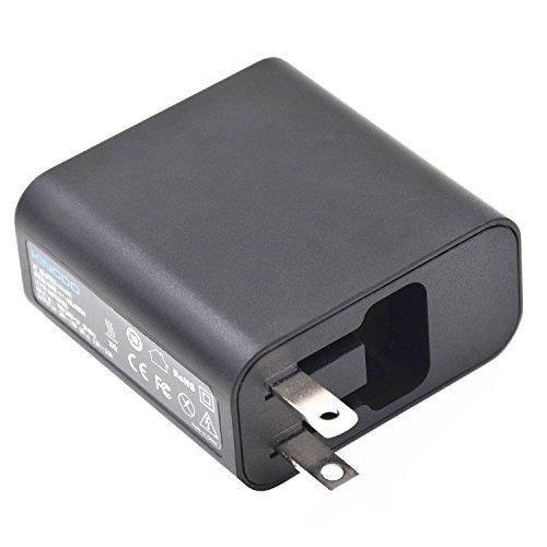 kingdo yoga power supply adapter cargador 40w 20v 2a o 5....