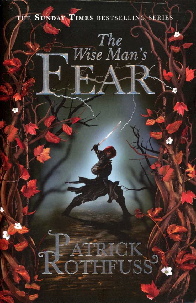 Duelo de portadas. El Temor de un Hombre Sabio Kingkiller-chronicle-the-wise-mans-fear-vol2--D_NQ_NP_671511-MLA20563152970_012016-F