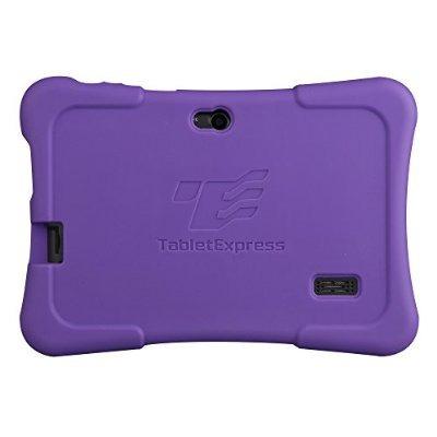 kingpad k77 7 pulgadas 8gb tablet pc
