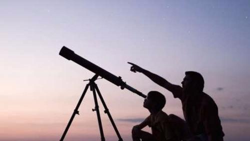 kingshops telescopio terrestre catalejo sky watcher 15-45x50