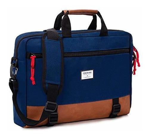 kingslong 15 15.6 pulgadas convertible mochila portatil band