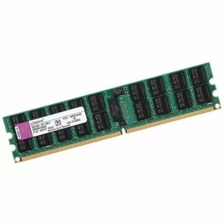 Dell poweredge sc1425