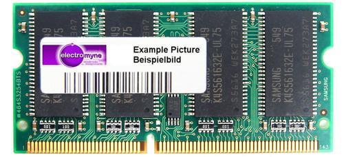 kingston ktm-tp390x/64 memoria 64mb pc100