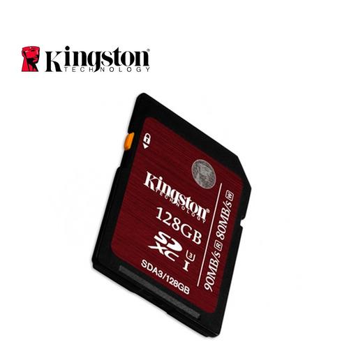 kingston memoria 64gb