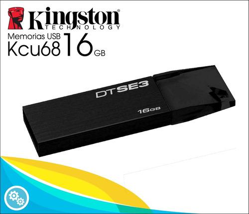 kingston memorias micro sd, clase 10 (16gb 32gb 64gb 128gb)