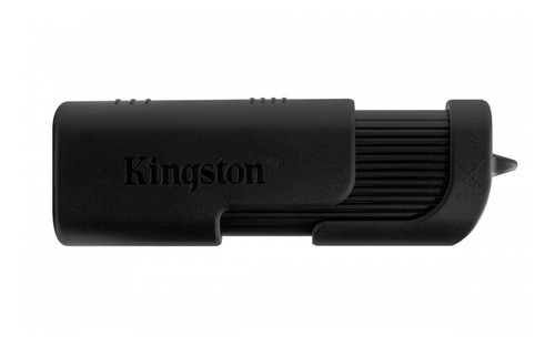 kingston memorias usb 16gb 2.0 dt104 mayoreo ligera nueva