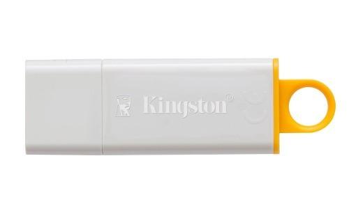 kingston usb memoria usb