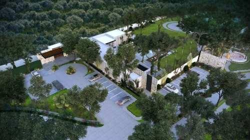 kinish privada residencial cholul al norte de mérida desde $2,680m2