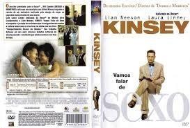 kinsey vamos falar de sexo