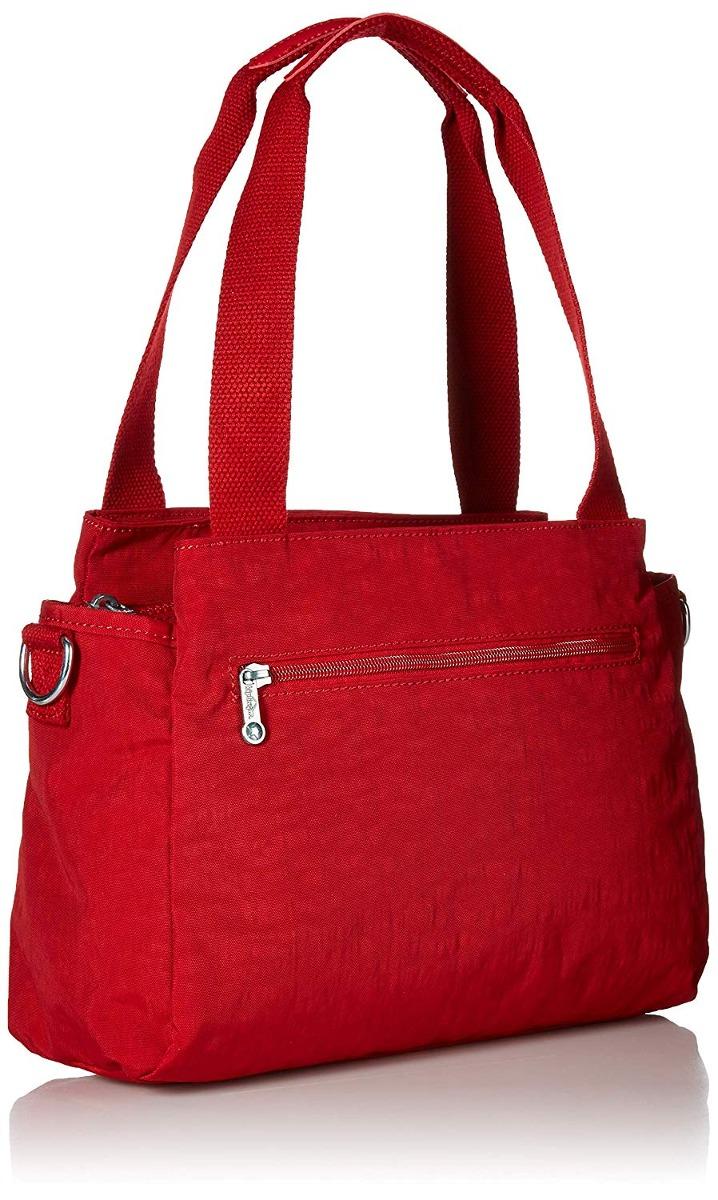 ecfe8eee6b Kipling Elysia Solid Convertible Crossbody Bag... - $ 498.469 en ...