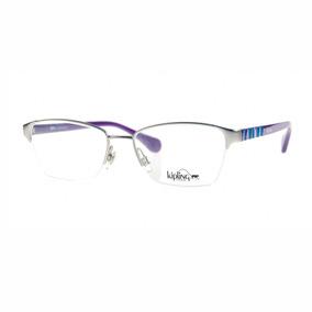 db64767e8 Oculos De Grau Kipling Infantil - Óculos no Mercado Livre Brasil
