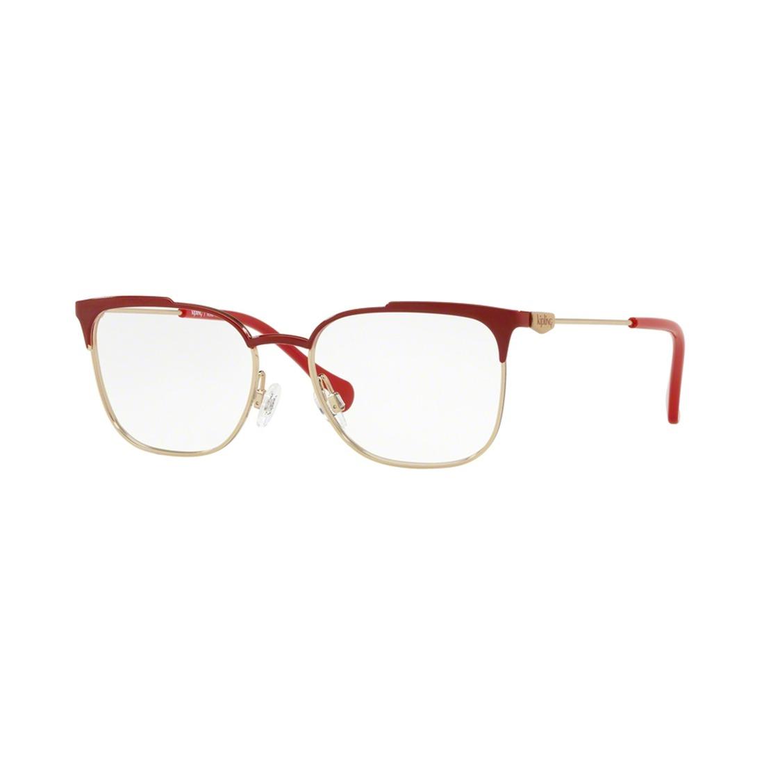39ae34634 Kipling Kp 1109 Óculos De Grau - R$ 276,62 em Mercado Livre