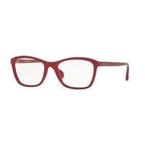 550f31acf Oculos De Grau Kipling Vermelho - Óculos no Mercado Livre Brasil