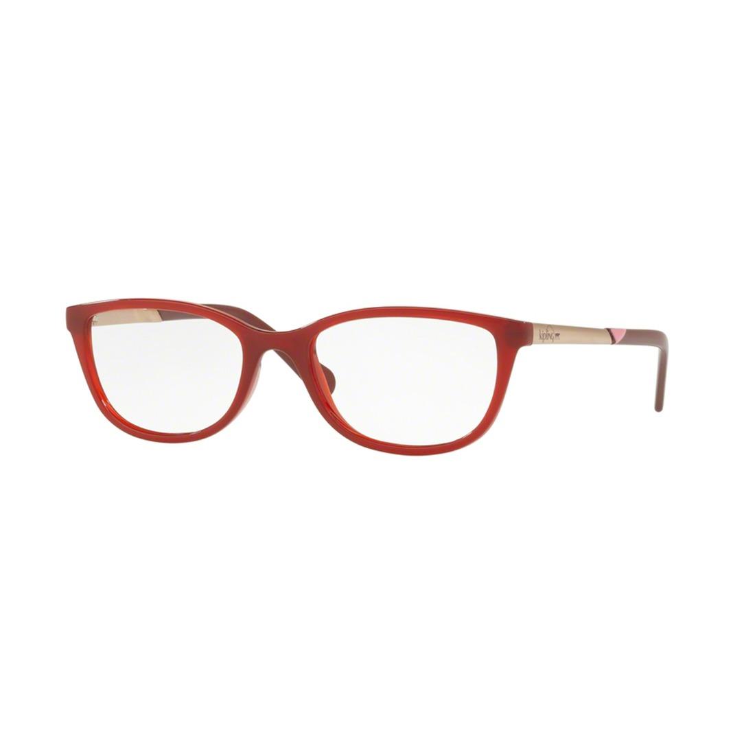 925bdc186 Kipling Kp 3094 Óculos De Grau - R$ 317,60 em Mercado Livre