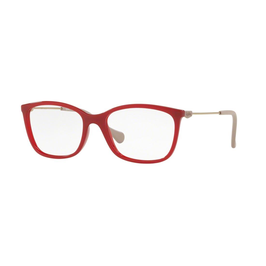 c53d18698 Kipling Kp 3105 Óculos De Grau - R$ 317,60 em Mercado Livre