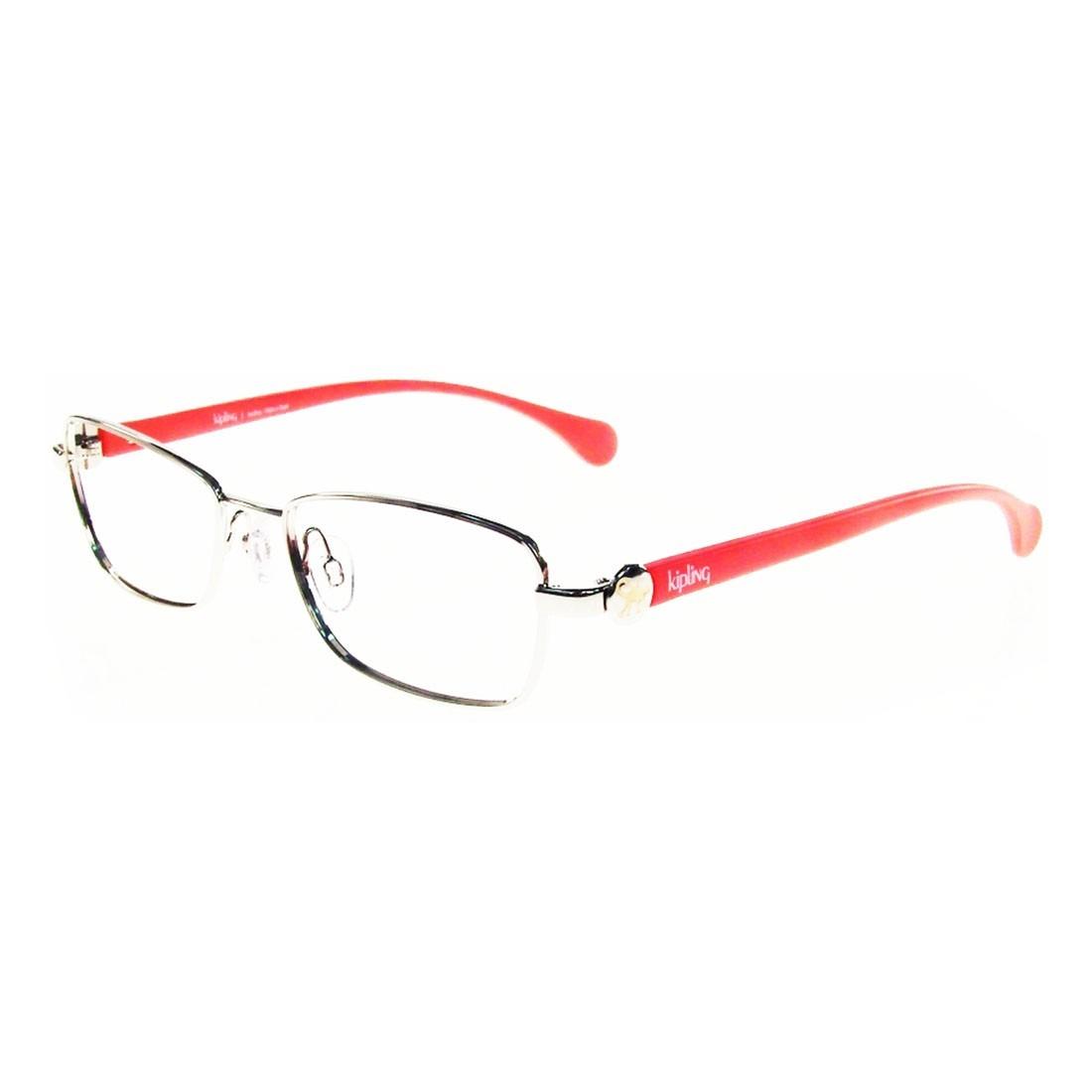 a55f6e02c Kipling Kp1088 Óculos De Grau - R$ 183,35 em Mercado Livre