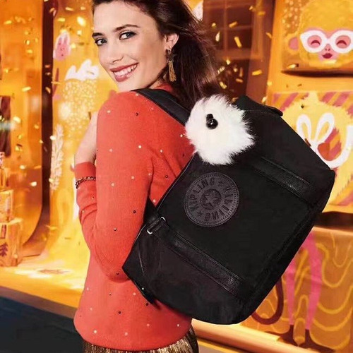 kipling modelo art s new collection envíos a todo chile