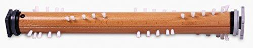 kirby brush roll para propietarios de mascotas g5, g6, ulti