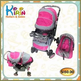 523e6c631 Coche, Asiento Para Bebé, Negociables!!! Bebes Equipamiento - Mercado Libre  Ecuador