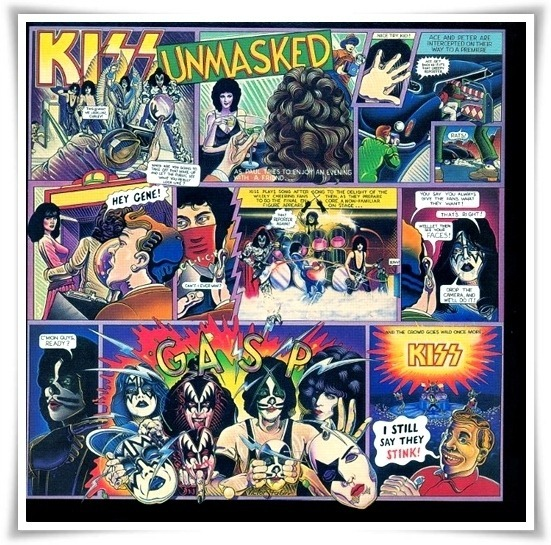 Los Portadas del HEAVY METAL 80/85.   Kiss-unmasked-cd-D_NQ_NP_639893-MLA28043100355_082018-F