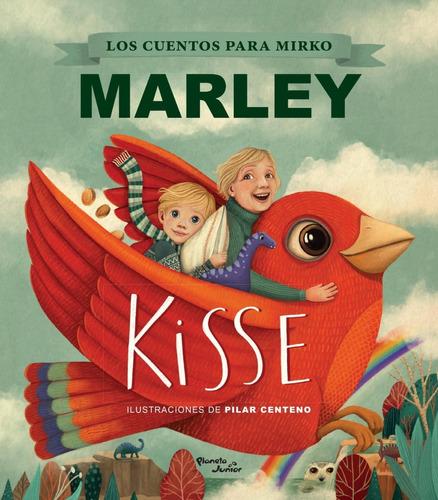 kisse | marley