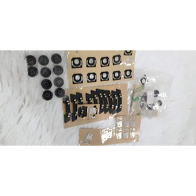 Kit  Botão Home Ipad2