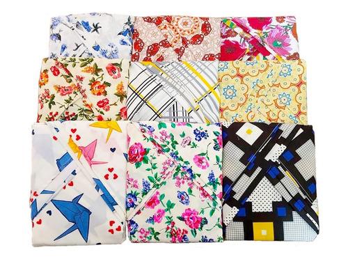 kit 01 jogo de lençol casal padrão 3 peças