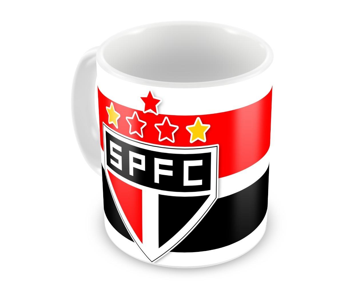 Tag  Times De Futebol Nomes E Bandeiras 4f383df151bc2