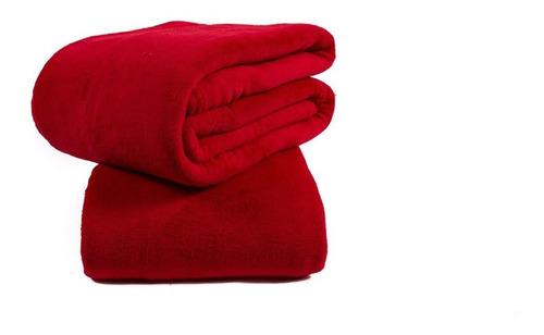 kit 02 mantas cobertor microfibra dog cachorro gato petshop