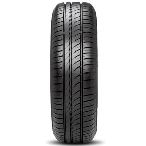 kit 02 pneus 195/55 r15 pirelli cinturato p1 85v