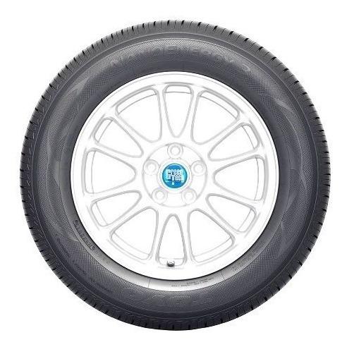 kit 02 pneus 195/55 r15 toyo nano energy 3 85v