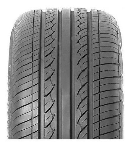 kit 02 pneus 205/60 r16 hifly hf201 92v