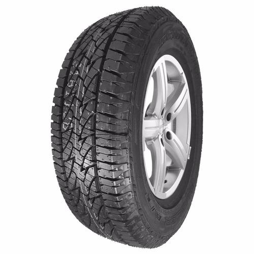 kit 02 pneus 205/65 r 15 - dueler a/t revo2 94t bridgestone