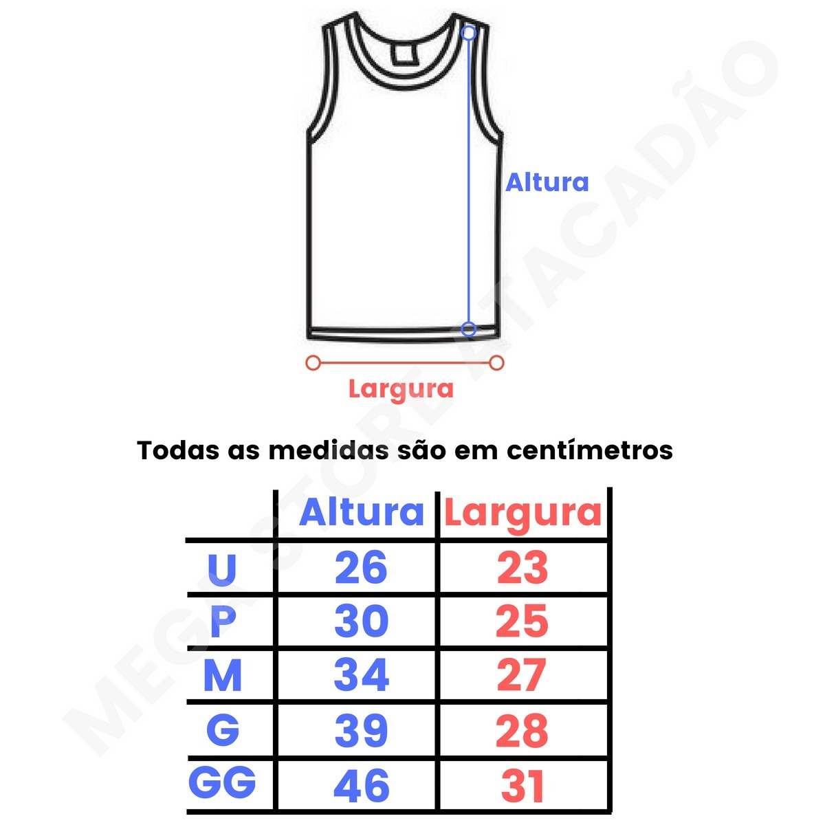 kit 03 camisetas regatas infantil   bebê feminino! Carregando zoom. d54dda9d81f