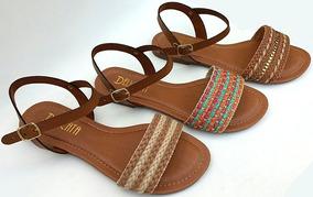 bb93d2314 Kit Sapatilha Da Cota Sandalias - Calçados, Roupas e Bolsas em Minas Gerais  no Mercado Livre Brasil