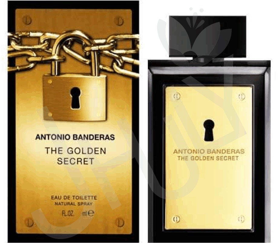 4db3176557 kit 03 perfume  1 the golden secret 1 joop 1 ferrari black. Carregando zoom.