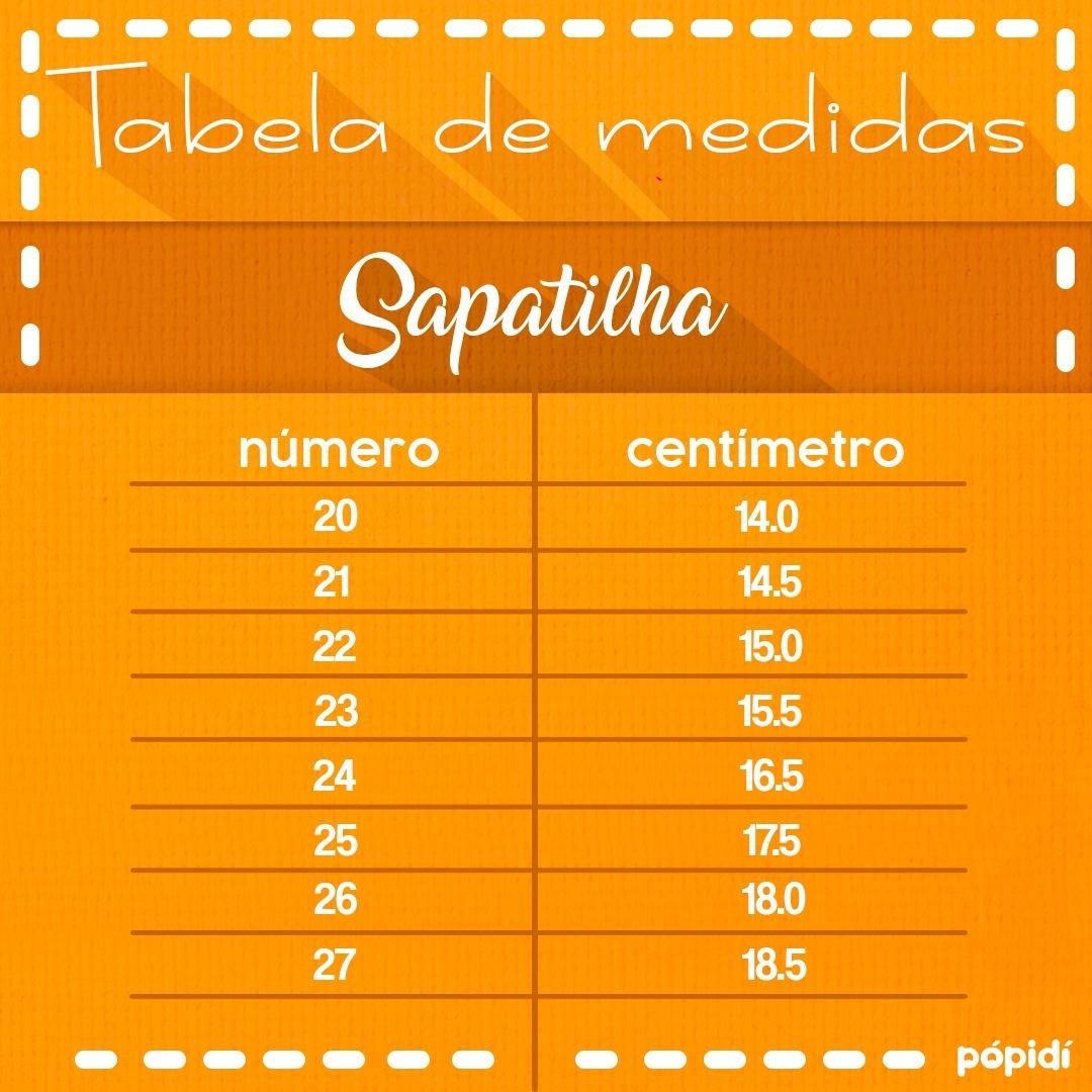 08ce362d9a71c9 Kit 03 Sapatilha Feminina Infantil Boneca Sapato Menina 08