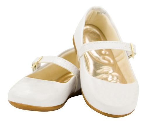 kit 03 sapatilha feminina infantil boneca sapato menina moda