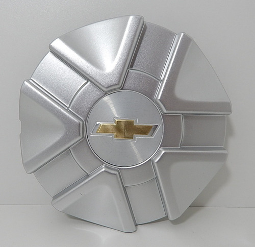 kit 04 calota tampa gm astra gsi aro 15 16 p/ roda original