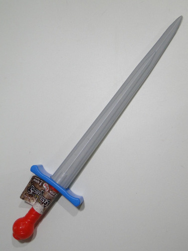 kit 04 espadas juntas infantil fantasia zorro pirata ninja