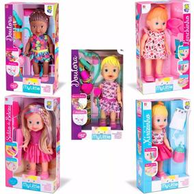 a1aa8c3087 Coleção Baby Alive no Mercado Livre Brasil