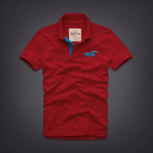 kit 05 camisa camiseta polo masculina blusa atacado confira!