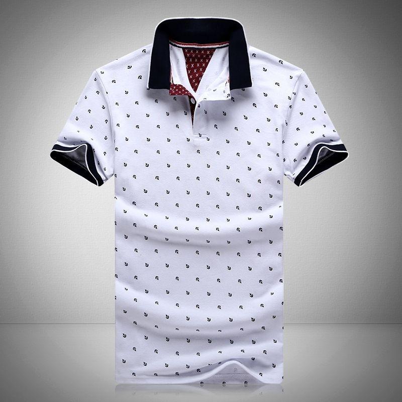 317061907a581 kit 05 camiseta camisa blusa masculina de marca polo !! Carregando zoom.