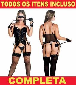 7624dc6b2 Kit Espartilho Revenda - Moda Íntima e Lingerie no Mercado Livre Brasil