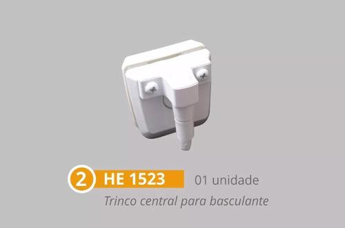 kit 06 para montagem basculante pequeno v/a