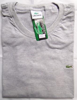 kit 08 camisetas masculina extra g -g3 algodão frete gratis